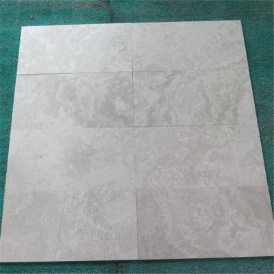 Cream Beige Serpeggiante Tiles